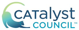 Catalyst Council logo