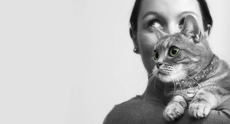 Every Cat Deserves Quality Health Care