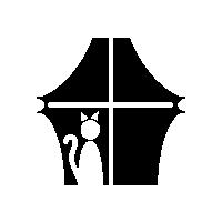 noun_window_33734-CAT-HOUSE-400px-200x200-revised
