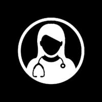 vet-icon