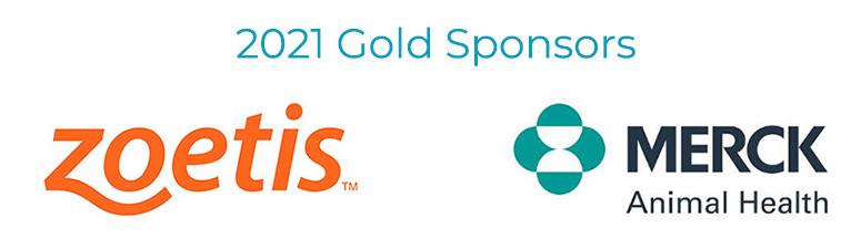 sponsor-slider-gold4