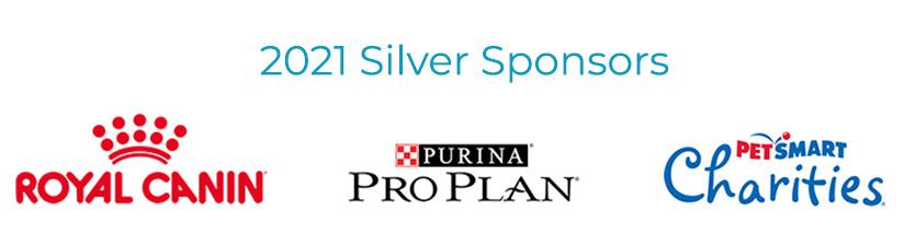 sponsor-slider-silver3